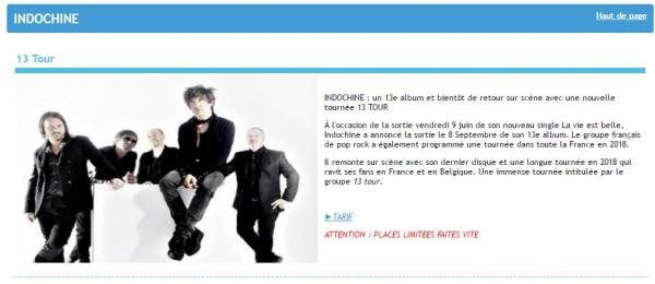 20170623 annonce concert indochine