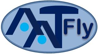 Logo aat fly v11