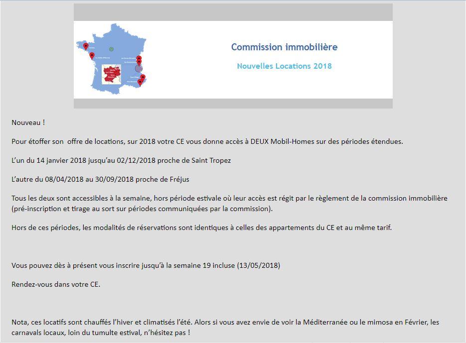 20171227 info saison immo 2018