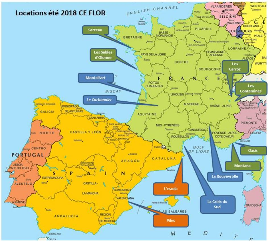 20180116 carte des locations ce 2018
