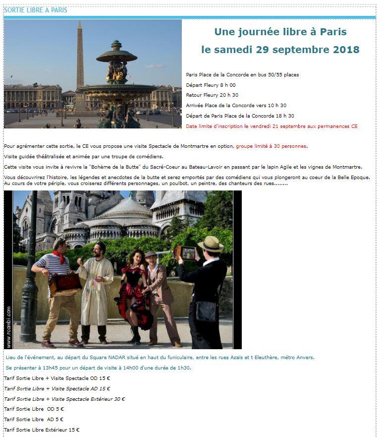 20180828 journee libre a paris le 29 septembre 2018jpg